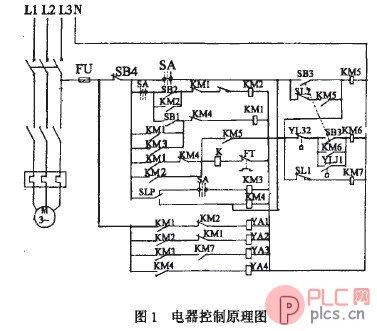 电路 电路图 电子 原理图 377_331